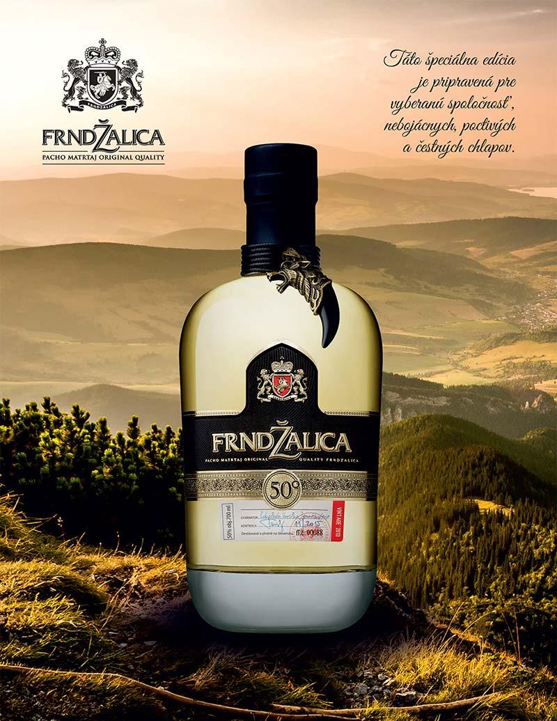 a4_flyer-frndzalica