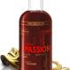Fine Destillery La Passion