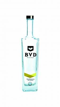 BVD Hruškovica 0,5 l 45%