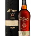 Ron Zacapa Centenario 23 yo