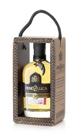 frndzalica7