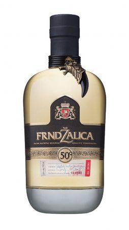 frndzalica8