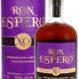 Rum Espero Extra Anejo XO 0,7 l 40%
