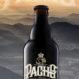 PACHO Pivo 0,33 l 10,5%