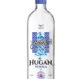 HUGAN Vodka 0,5 l 40%