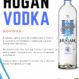 HUGAN Vodka