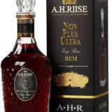 A.H. Riise Non Plus Ultra 0,7 l 42%