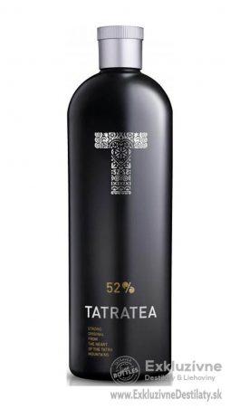 KARLOFF TATRATEA 0,7 l 52%