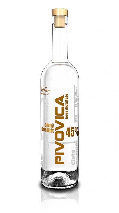 Fine Destillery Pivovica 0 e9204131251