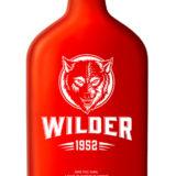 Wilder 1952 0,7 l 35%