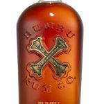 Bumbu Rum - explózia chuti