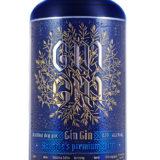Gin Gin 0,7 l 43,2%