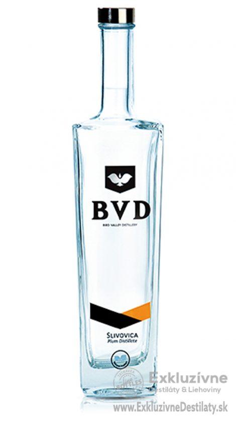 BVD Slivovica 0,5 l 45%