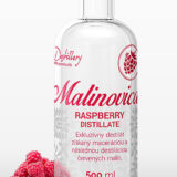 Fine Destillery Malinovica Exclusive 0,5 l 45%