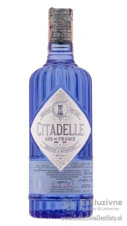 Citadelle Gin 0,7 l 44%