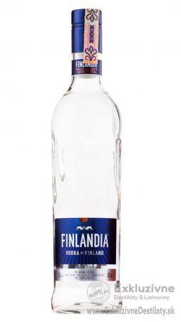 Finlandia 0,7 l 40%