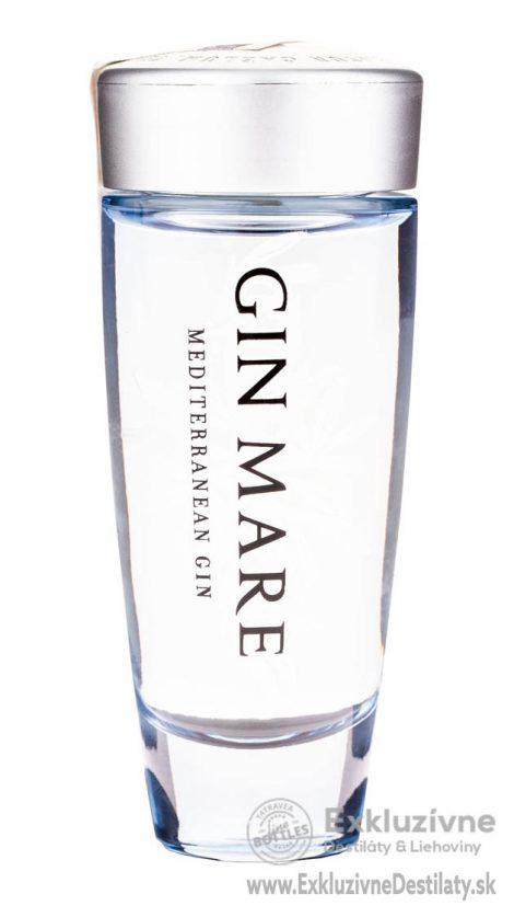 Gin Mare Mini 0,05 l 42,7%