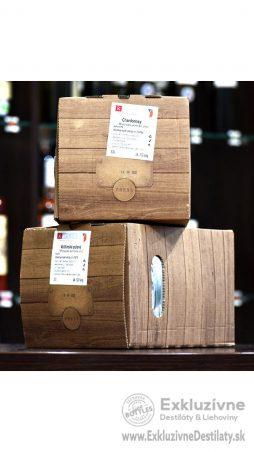 Kosík Chardonnay 5 l 11%