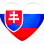 alkohol slovensky